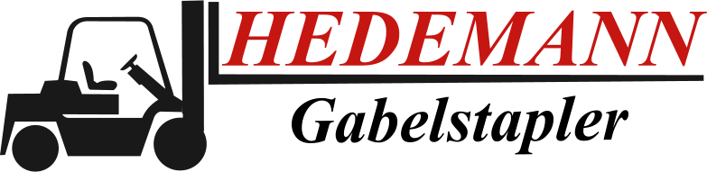 Hedemann Logo - zugeschnitten